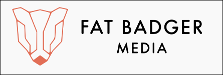 Fat Badger Media Ltd